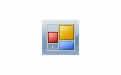 MQTT调试工具 v1.0 官方版