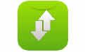 菜鸟一键重装系统 v3.9 官方版