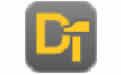 我装我修 EsonDecorate v1.0.2官方版