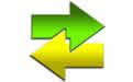 石子店铺帐本 v3.0.5 最新版