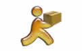 石子快递单打印软件 v2.2.5 免费版
