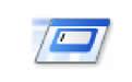 Autoruns(查看并删除注册表的工具) v13.91汉化绿色版