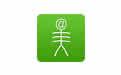 鱼骨办公平台Mac版 v1.5.8.8356 官方版