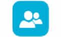 维德美发会员管理软件 V5.0.2官方版