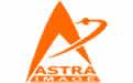 Astra Image Plus(图片处理工具) v5.2.5.0 绿色版