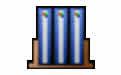 诗词自动生成器 v1.0 绿色版