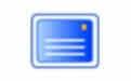 梦幻快车(专业的电子邮件软件) 4.6.9.2 绿色版