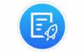极速开票 v4.0.2.4 官方版