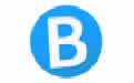 163邮箱批量登录器 v0.7.3.1免费版