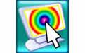 Super Screen Capture Pro(屏幕截图软件) V6.0汉化版