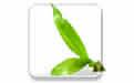 文件名批量修改器(批量修改文件名) V1.0.2 绿色版
