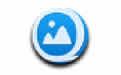 微信投票刷票软件增强版 v3.6 免费版