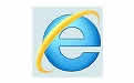 Internet Explorer 9(IE9浏览器32位) v9.0.8112.16421 官方版