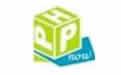 PHPnow (Apache + PHP + MySQL 环境套件包) 1.5.6 简体中文版