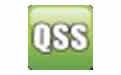 QSS快速安全设置 14.0.162绿色免费版