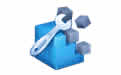C盘清理助手 v2.1 免费版