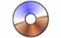 镜像文件打开工具 v9.7.1绿色免费版