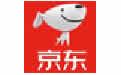 京东助手 v1.1.9 官方版