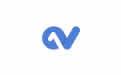 一表人才(简历管理软件) v1.24.0官方版