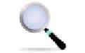 超级文件搜索器 v1.0绿色版