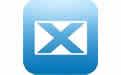 ExcelToMail办公邮件助手 v2018.05.31 官方版