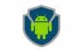 互盾安卓恢复软件 v2.4 官方版