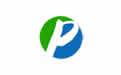 晨光excel转换成pdf转换器 v3.2官方版