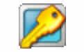TeamDoc文档管理系统 v2.0.35 官方版