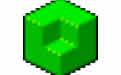 宏达农机监理管理系统 v1.0官方免费版