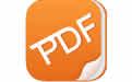 极速PDF阅读器手机版 v1.5.2.2 安卓版