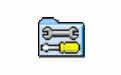 SG TCP Optimizer(检测网络速度的软件) v4.0.9 英文绿色版