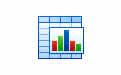 MedCalc(医学统计软件) v18.2.1 免费版
