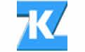 掌控局域网监控软件 V1.426 官方免费版