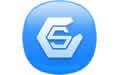 SC封装工具 v3.0.0.19官方版