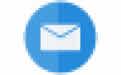 心蓝邮箱批量登录查件助手 v1.0.0.32 官方版