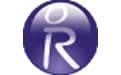 网络参数配置工具 v2.9.6官方版