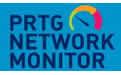 PRTG Network Monitor v18.3.43.2317 官方版