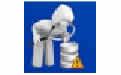 极佳SQL数据库日志恢复工具 v2.1 绿色版