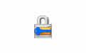 SoftwarePassport Armadillo(文件加密工具) v9.100.5 官方版