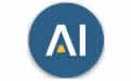 AIMiner(智能挖矿软件) v4.1免费版