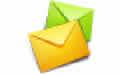石青万能邮件助手 v1.3.2.10免费版