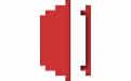 小红书引流软件