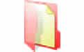 TED Notepad (纯文本编辑工具) V5.4.2英文绿色版