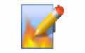 PyroBatchFTP v3.20 官方版