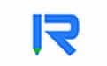 ROM大师 1.30官方最新版