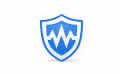 Wise Care 365(系统智能优化软件) v5.0.2.502 官方正式版