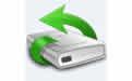 Wise Data Recovery(智能数据恢复软件) v4.0 绿色版