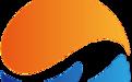 德邦证券同花顺港股通、融资融券独立下单软件 v2018.06.04官方版