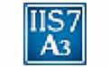 IIS7关键字排名查询小工具 v1.0官方版