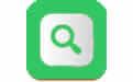 影视搜搜电脑版 v1.6.1免费版